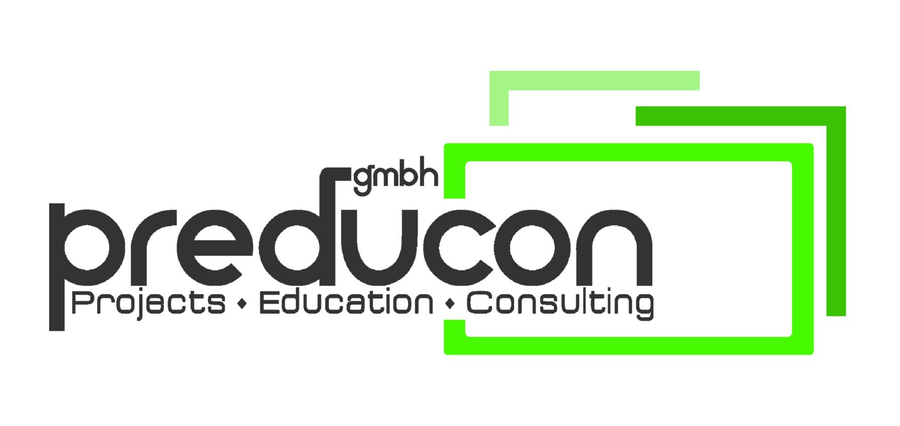 preducon gmbh partner inserto network of experts